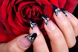 add on services nail salon valparaiso nail salon 46383 lee nails