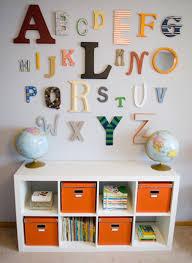 Nursery Wall Decoration Ideas Baby Wall Decor Ideas Pic Photo Pic Of Sensational Ideas Nursery