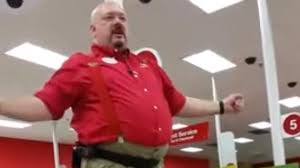 target pre black friday target employee u0027s pre black friday pep talk goes viral
