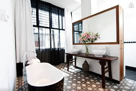 10 non hotel staycation ideas under 200 in singapore thesmartlocal