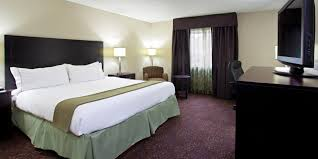 Bedroom Furniture Pittsburgh by Pittsburgh Intl Airport Pit Hotel Holiday Inn Express U0026 Suites