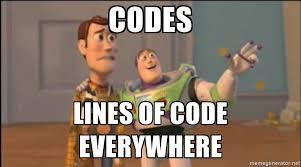 Buzz Lightyear Everywhere Meme - diamond cards pricings wb games community