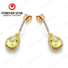 gold earrings design with weight alibaba express top selling products 2017 light weight simple gold