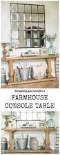 Farmhouse Living Room Furniture Best 10 City Farmhouse Ideas On Pinterest Rustic Farmhouse