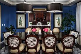 centerpiece for dining room https cdn homedit wp content uploads 2014 08