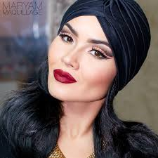 easy face makeup for halloween maryam maquillage easy halloween makeup the