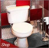 garage bathroom ideas garage decor
