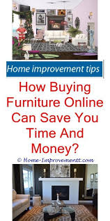 diy home decor projects on a budget home decorating ideas for cheap diy home projects on a budget