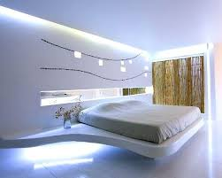 Lights For The Bedroom Bedroom Modern Chandeliers Lights Bedroom Ceiling Lights For