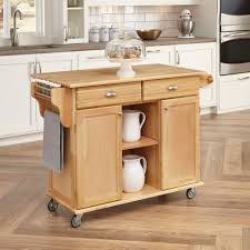 portable islands for the kitchen furniture kitchen impressive portable island for sale