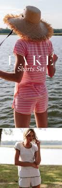 52 best lake pajamas images on pajamas cotton pyjamas