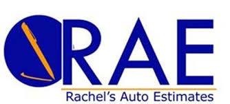 Auto Estimates by S Auto Estimates In Oakland Fl 34760 Auto Shops