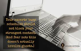 Copywriters  Ghostwriters  Editors   The Writers For Hire Hotel   Restaurant Belvedere   Cazare Piatra Neamt hiring a ghost writer
