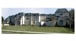 versailles mansion floor plans luxury floor plans