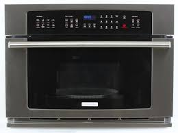 black friday microwave oven electrolux ew30so60qs built in microwave review reviewed com
