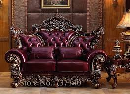 Luxury Leather Sofa Sets High End Furniture High End Leather Sofas Sofa Set Living Room
