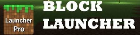 blocklauncher pro apk blocklauncher pro for minecraft 1 12 8 1 13 1 12 5