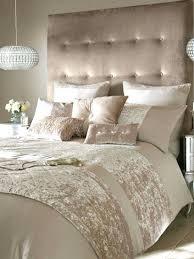 luxury bedding quilts luxury bedding set blue green duvet cover