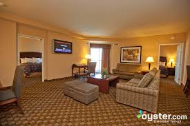 2 bedroom hotel suites in las vegas on the strip extraordinary exquisite lovely las vegas 2 bedroom suites 28 on
