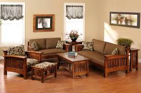 Astonish Living Room Furniture Chairs Designs  Center Tables For - Used living room chairs