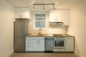 Kitchen Designs Pics 17 Best Ideas Simple Kitchen Design For Small House Reverb