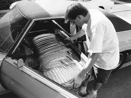 1970 Chevelle Interior Kit Interior Restoration Tech Guide 1970 Chevy Chevelle Car