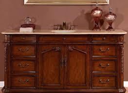 72 Inch Double Sink Bathroom Vanities Capricious 72 Bathroom Vanity U2013 Elpro Me