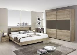 Schlafzimmer Bett Sandeiche Wohntextilien Und Weitere Möbel Bei Woody Möbel Günstig Online