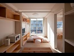Shipping Container Home Interior Decoration Ideas YouTube - Home interiors decorating ideas