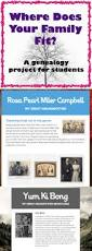 125 best history in the classroom images on pinterest teaching
