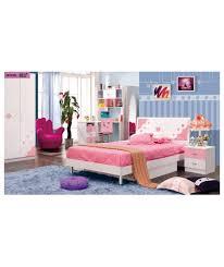 chambre fille complete chambre fille complete pink