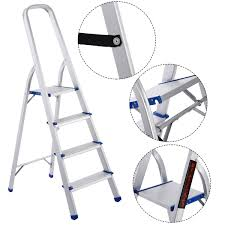 Fold Up Step Ladder by Ladders Step Ladder Sears