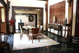 tropical home decor accessories tropical home decor accessories home decorations for christmas