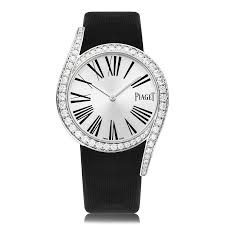 piaget watches prices piaget watches bucherer