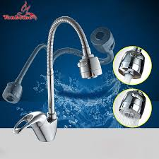 kitchen faucet picture more detailed picture about yenhome solid