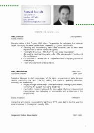 exle of cv resume 55 images of resume cv exle resume concept ideas