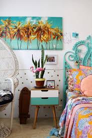 2230 best girls bedroom ideas images on pinterest children trending now boho brights