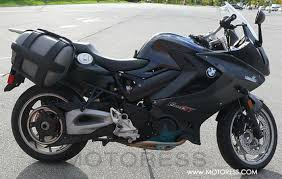 bmw f motorcycle bmw f800 gt motorcycle ride review package lightweight