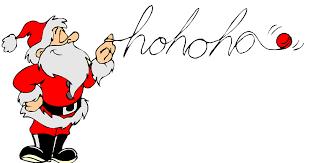 christmas santa claus christmas santa claus free image on pixabay