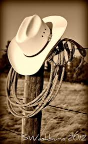 best 25 cowboy hat tattoo ideas on pinterest cowboy hat drawing