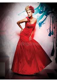 impressive design your own prom dress top gallery ideas 4671