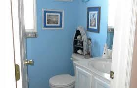 theme bathroom decor theme bathroom decor ideas design and inspiring cottage bath