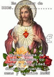 imagenes lindas de jesus con movimiento imágenes de dios presente siempre en nuestras vidas con movimiento y