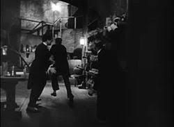 Young Frankenstein Blind Man Frankenstein 1931 Film Wikipedia