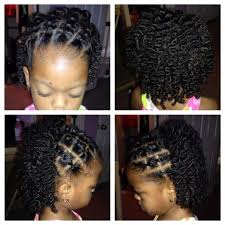 hairstyles download easy hairstyles for black little girls download hairstyles for