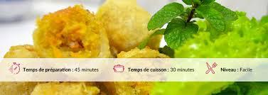 cuisine vietnamienne facile cuisine du monde la cuisine vietnamienne tripconnexion com