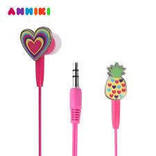 rainbow earphones rainbow earphones suppliers and manufacturers