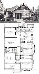 bungalow open floor plans open bungalow floor plans planning bungalow floor plans open concept