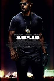 watch sleepless full movie on youtube download free movie