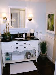 cool bathrooms ideas bathroom unusual cool vanity ideas undermount sinks cool